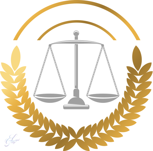 law-logo-png-4